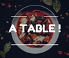 A Table ! (1).png